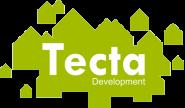 Osiedle KaKaDu – Eko Domy – TECTA Development